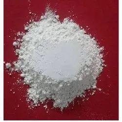 SAI talc Soapstone Powder