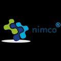 Nimco Precast Private Limited
