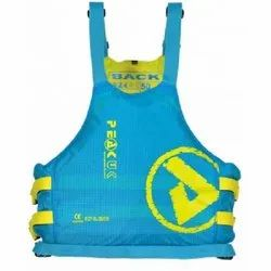Life Jackets/PFD ( ICF Approved)