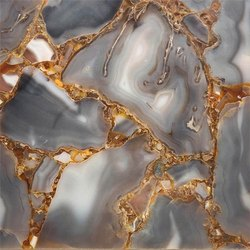 Capstona Grey Agate Tiles