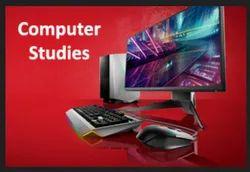Computer Studies Course