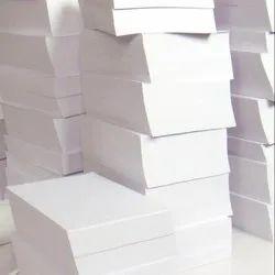 White PP Lite A4 Copier paper