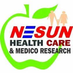 Medical Institute Consultancy Service