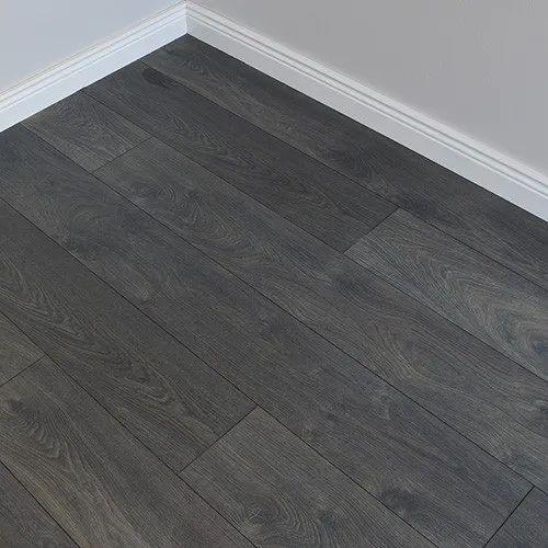 Unifloor Wooden 12 Mm Laminated, Unifloor Laminate Flooring