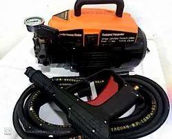 Automatic M6 Sanitizer Spray Pump