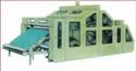 Hi Speed Carding Machine