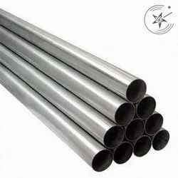 ASTM A358 321 Seamless Pipe  SS