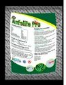 Fish Pond Water Cleaner Toxin Binder And pH Stabilizer (Anfolite Pro)