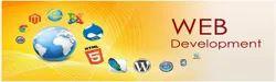 Advance Web Courses