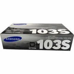 Samsung MLT-D103 Black Toner Cartridge