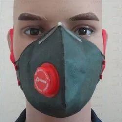 Safety Mask Venus V414