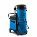 K2.100 Single Phase Industrial Vacuum Cleaner