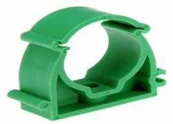 Plastic PPR Pipe Clamp