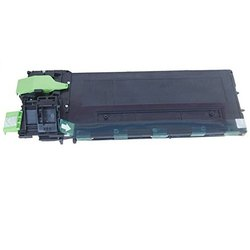 Morel Toner Cartridge AR202ST for Sharp AR 163 / 201 / 206 Copier