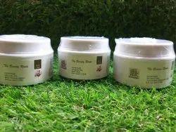 Moisturizing Cream Retailers In India