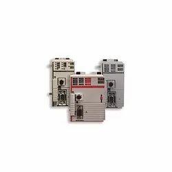 1768 Compactlogix L4x & L4xs Controllers