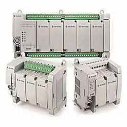 Micro830 PLC