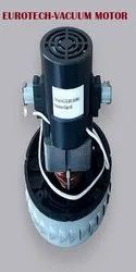 Vacuum Cleaner Motor Single Stage