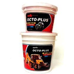 AP3 Gold Automotive Grease