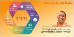 Vayamtech Documentation Services
