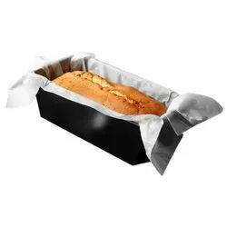 Foopak Baking Paper