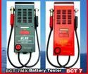 BCT 7  ELAK Battery Tester