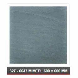 Matt 321-6643 M MCPL 600x600mm Designer Tiles
