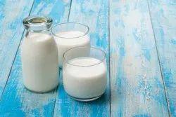 Loose Milk