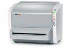 AGFA X Ray Digitize CR Machine