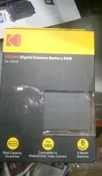 Kodak Digital Camera Battery