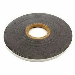Kashyap Single Sided Debonding Strip, for Sealing, Size: 1/2 inch