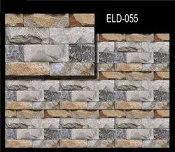 ELD-055 Hexa Ceramic Tiles
