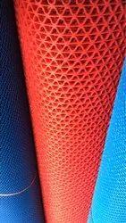 Snake PVC Entrance Mat