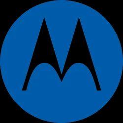 Motorola Mobile Service Center Jayanagar Bangalore