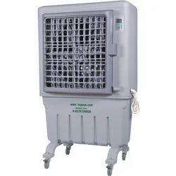 HK06LG Remote Kapsun Air Cooler