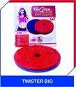 Twister Slimmer