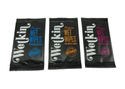 Wetkin Premium Wet Wipes