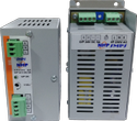NHP-ES-125 -1-X-X Switch Mode Power Supply