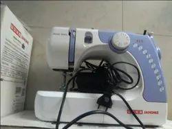 Usha Janome Sewing Machines