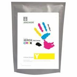 Anchor Xerox 7000 Yellow Color Single Toner