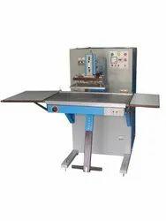Manual Plastic Welding Machine
