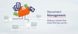 Images Document Management Services