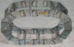 SS Drag Chain