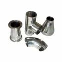Stainless Steel 316N Fittings