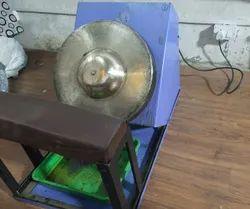 Kansythalli Massage Machines