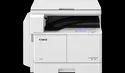 Canon IR 2206 Photo Copier Machine