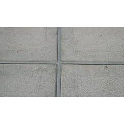 Fair Seal P, Sikafleak Ardial Sealants for Construction Joints, Box, 5kg
