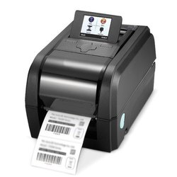 TX200 High Performance Desktop Printer, Speed: 8 ips
