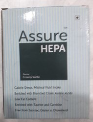 ASSURE -HEPA