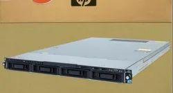 HP ProLiant DL160 G6 (Two Xeon Hexacore Processor) 2 x Xeon X5670, 32GB DDR3, 1000GB HDD Sata
